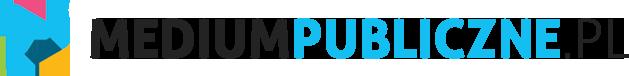 mediumpubliczne.pl